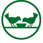 Česká federace potravinových bank