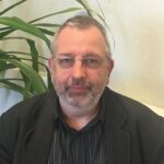 Balázs Cseh