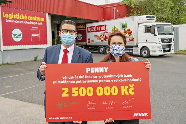 20200506_PENNY_DAR_PPOTRAVINOVA_BANKA_001