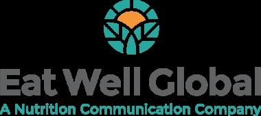EWG-logo