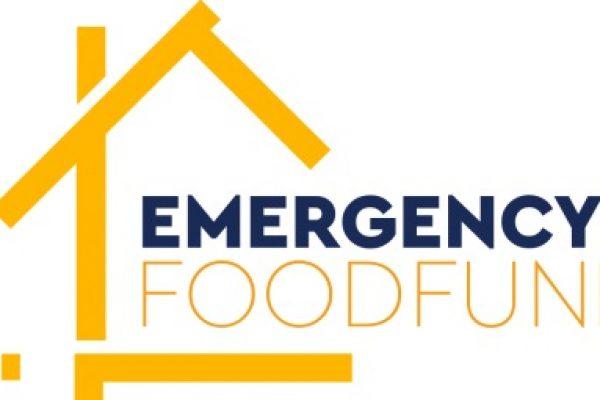 emergency food fund