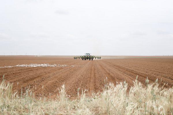 farmers America